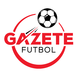 GazeteFutbol