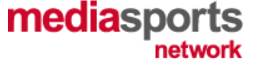 MediaSports Network