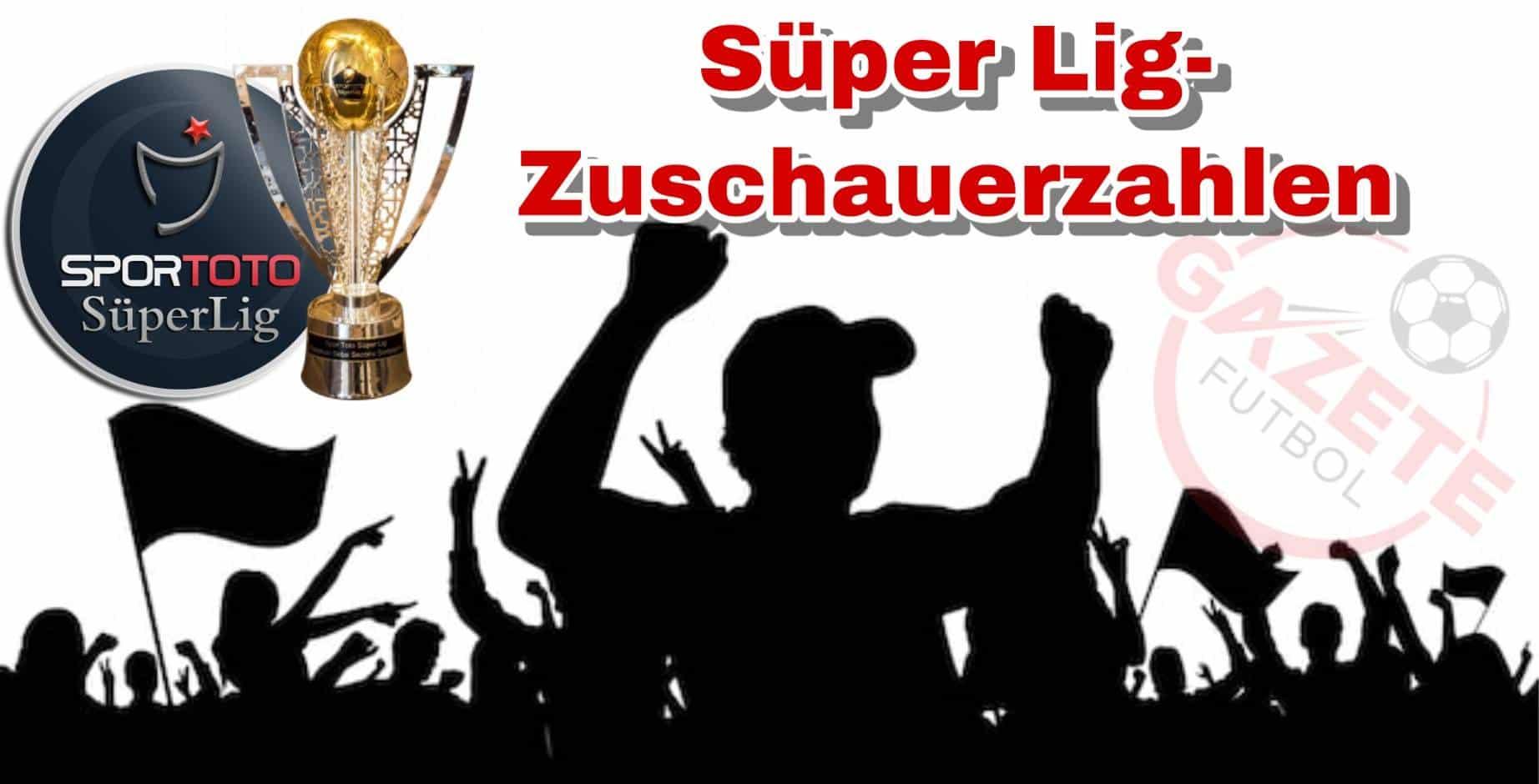 Super Lig Am 7 Spieltag Bis Dato Schwachste