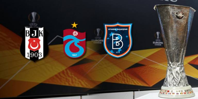 Prämien Europa League 2021/18