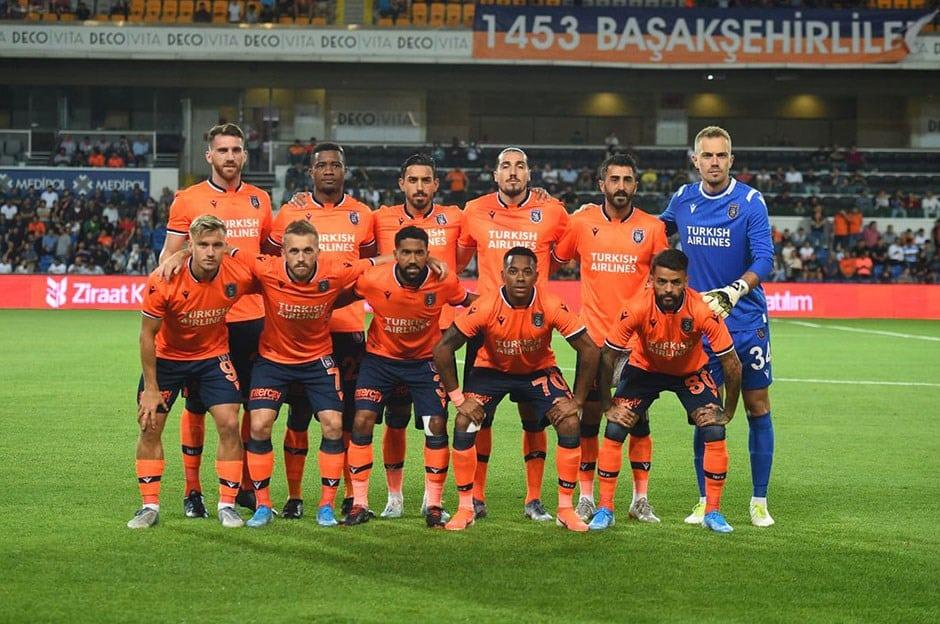 Europa League Mönchengladbach