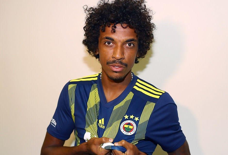Roman Smutny - Player profile   Transfermarkt
