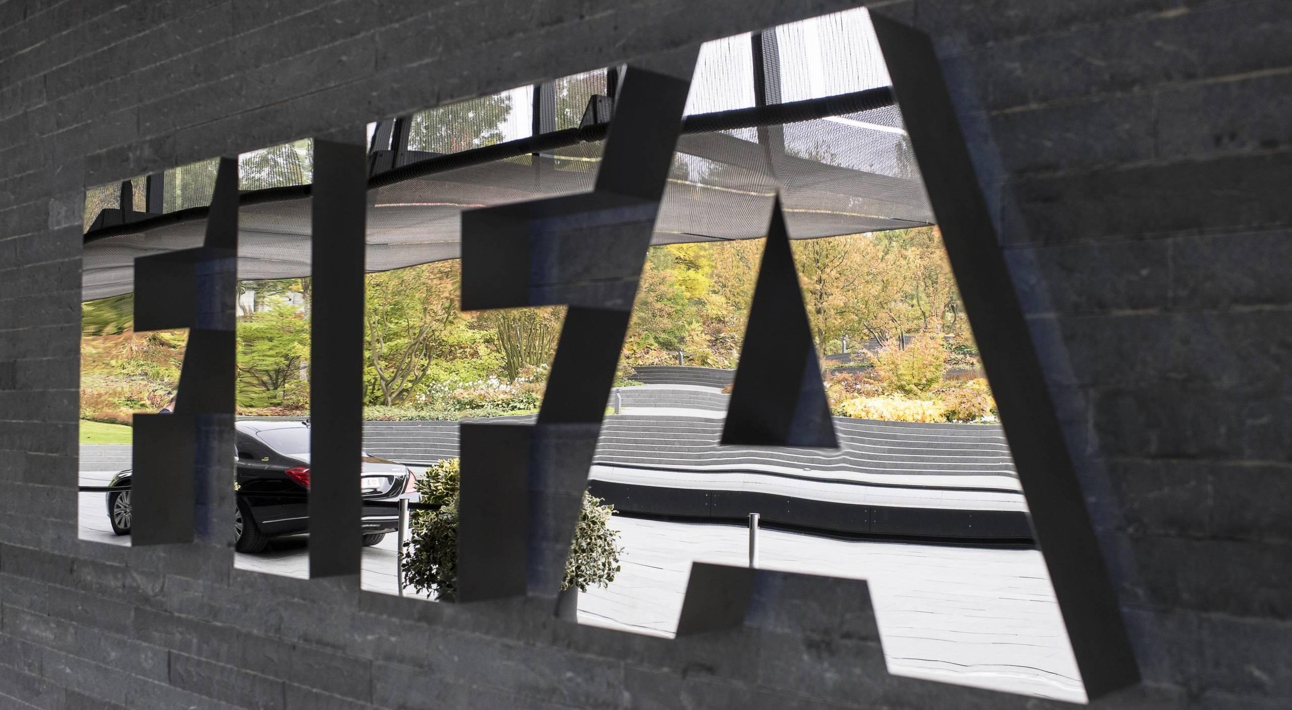 Fußball-Revolution? FIFA plant neue Reformen für das Spiel