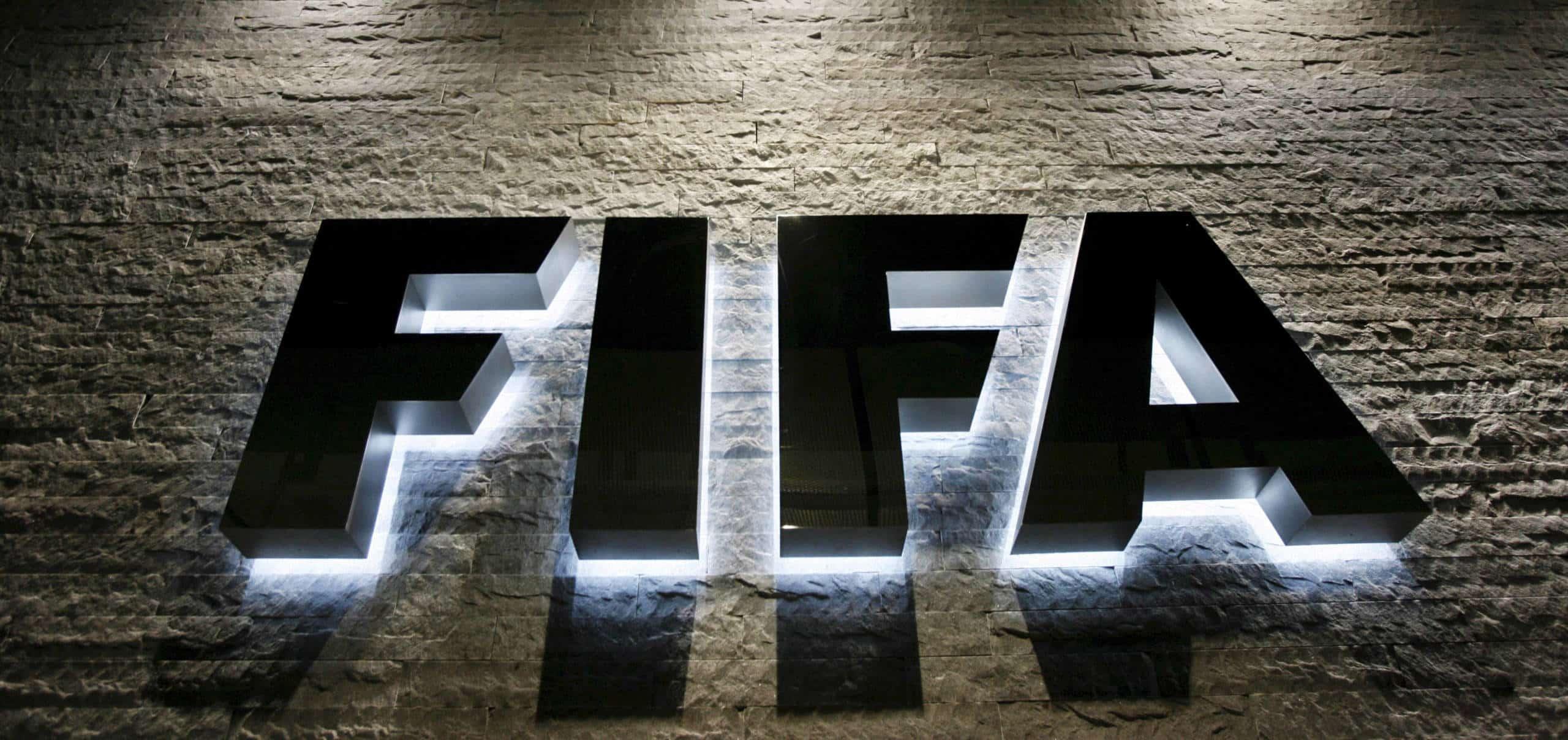 FIFA dementiert Änderungskatalog für den Weltfußball